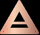 01-Triangle-rosegold-no-bg_edited.png