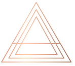 01-Triangle-rosegold-no-bg_edited.png