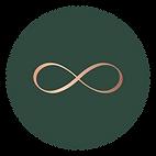 Inifinity - Dark Green.png
