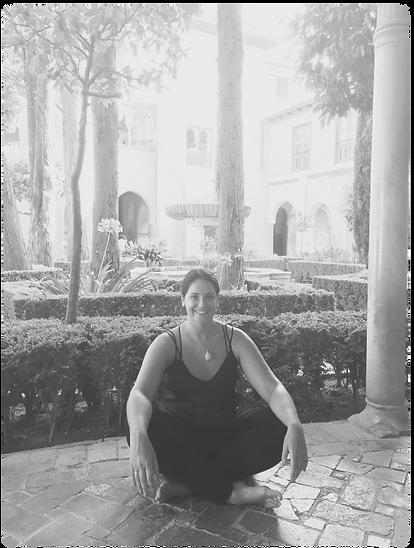 Rachael-Field-Yoga.png