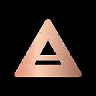01-Triangle-rosegold-no-bg.png