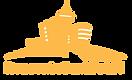 renovateseattle_logo_.png