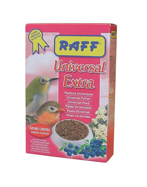 Raff - Universal Extra 1kg