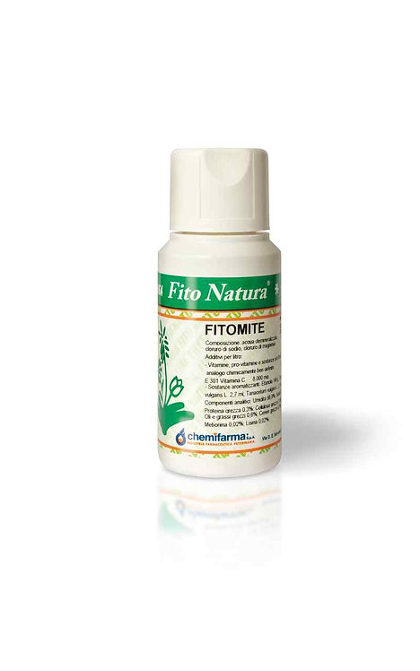 CHF - FITOMITE 100 ml