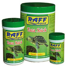 Raff - Tata stick 40gr