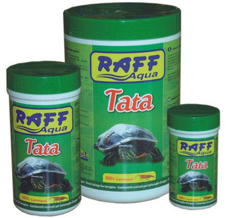 Raff - Tata Gammarus 33gr/250 ml