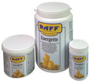 Raff - Energette 100gr