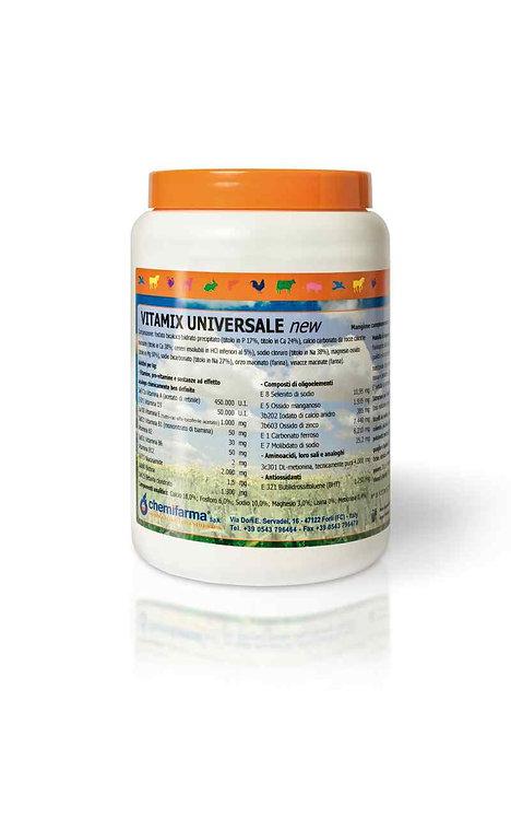 CHF - VITAMIX UNIVERSALE 1 kg