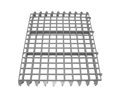Polmark Rejilla para palomar (A02)