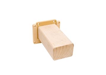 Polmark Posador descanso madera (G46)