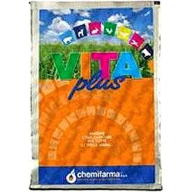 CHF - VITAPLUS 50 gr