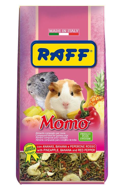 Raff - Momo 700gr
