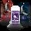 Thumbnail: Mezcla paloma premium super elevage cria 20 kg