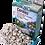 Thumbnail: JBL Cermec Filtro para acuario