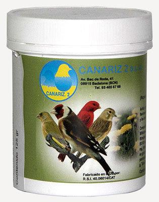 Dax Esencial probiótico 125gr