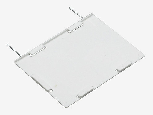 2GR Porta tarjeta control cría