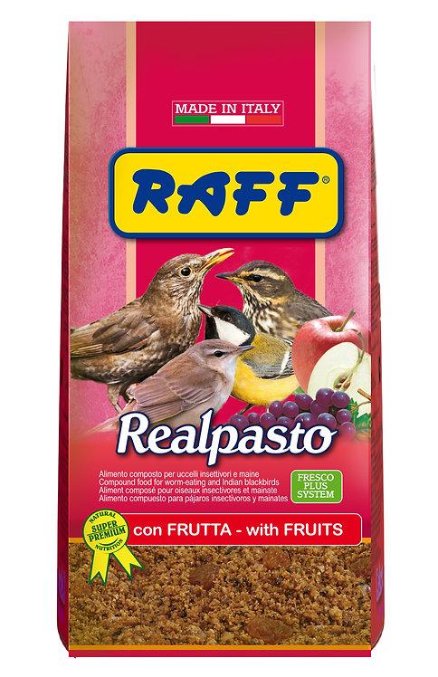 Raff - Realpasto 1kg