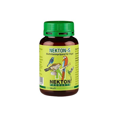 Nekton - S 35 gr