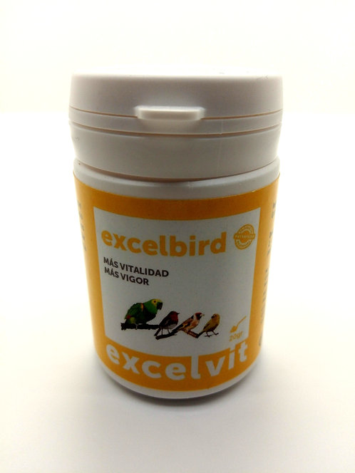 Excelbird
