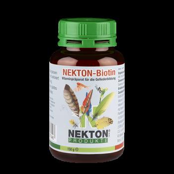 Nekton - Biotin  150 gr