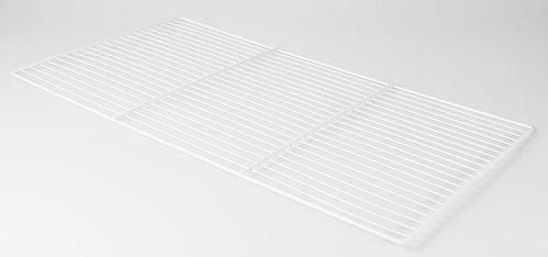 2GR Rejilla para jaula de cría 58 cm