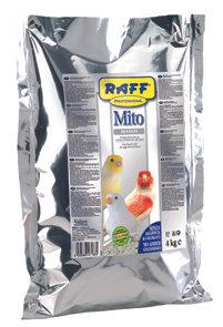 Raff - Mito Bianco 4kg