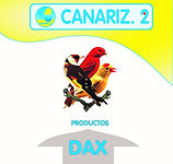 acceso dax.jpg