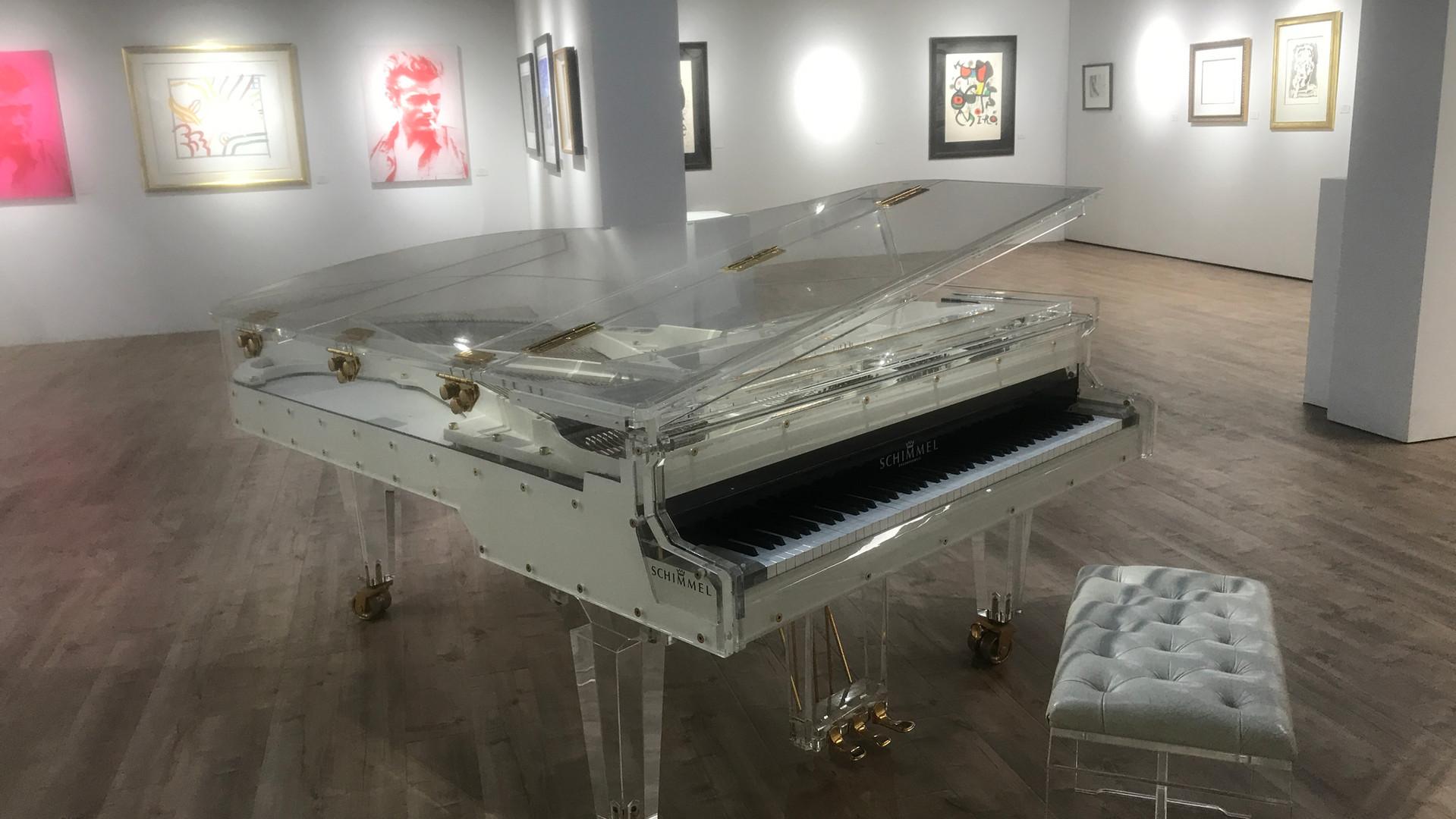 wh_piano_loft.JPG