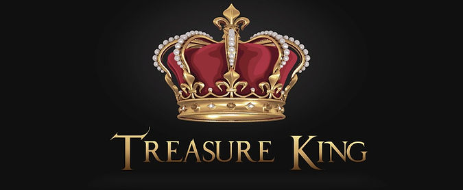 treasure King store