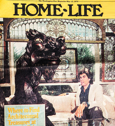 home_life_cover1979_rickyAAA.jpg