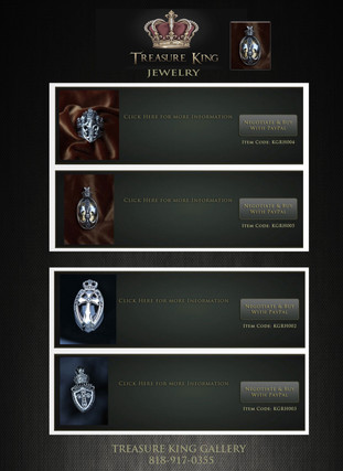 TREASURE_KING_JEWELERY_LINE.jpg
