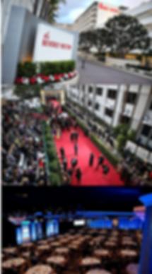 Screen Shot 2018-08-10 at 2.23.53 PM.png