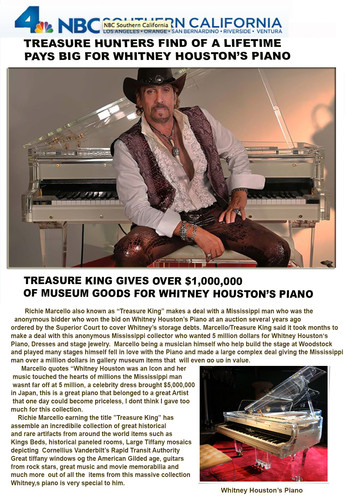 whitney_Houston's Piano_Treasure_King.jp