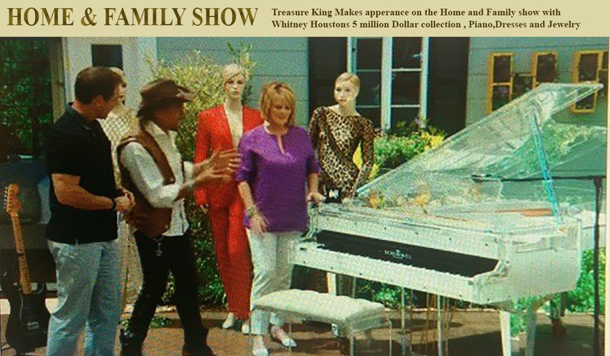 whitney_houston_5million_homeandfamily.j