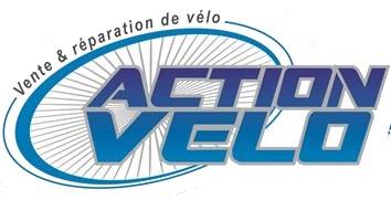 Action_vélo