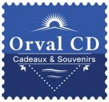 Orval CD