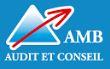 AMB Audit