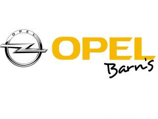 OPEL-BARNS-Crea-2016-2017-320x240