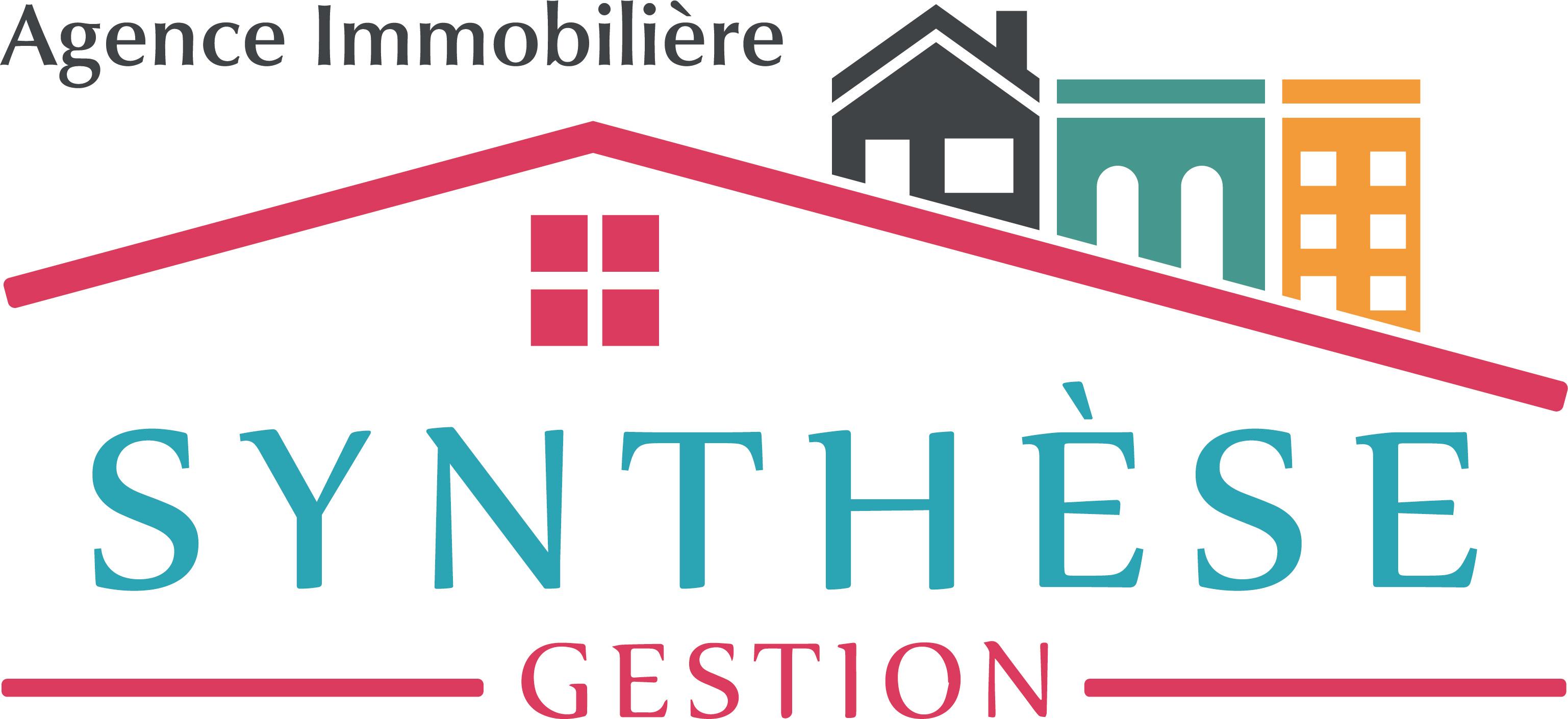 logo_Synthése_Gestion