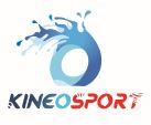 Image logo kineosport