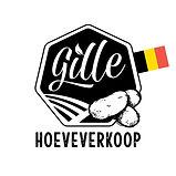 Gille-Logo-met-vlag.jpg