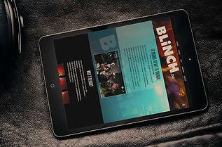 BLiNCHwebsiteopipad.jpg