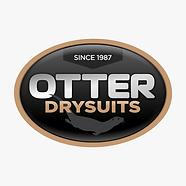 Otter Logo.png