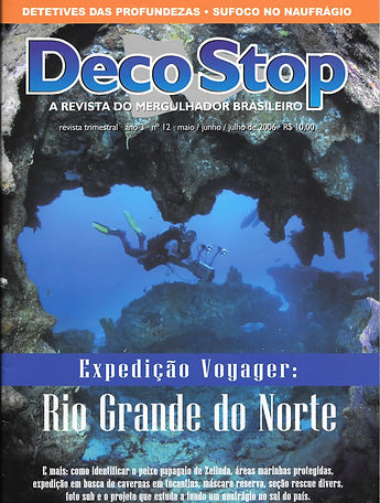 deco-stop-cover.jpg