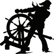 Sailor-Ships-Wheel-Silo-A.tiff
