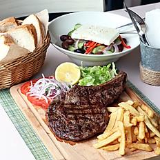 Prime Rib Steak 300gr
