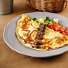 Kalimera omelette