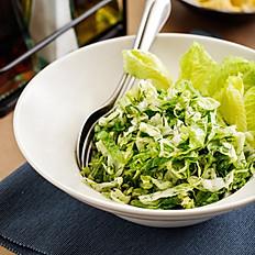 Green Village Salad