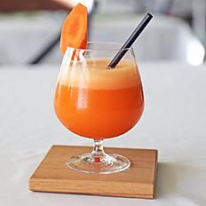 Carrot / Orange Juice