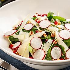 Perivoli Salad